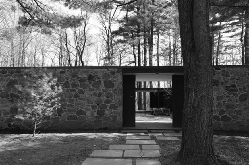 7 Best Modern Homes Of All Time An Architect S Reference